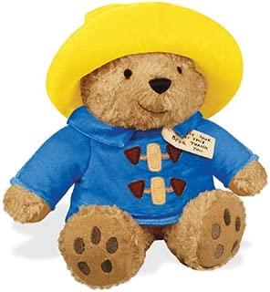 Best my first paddington bear plush toy Reviews