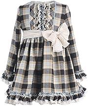 La Ormiga Vestido para Niñas