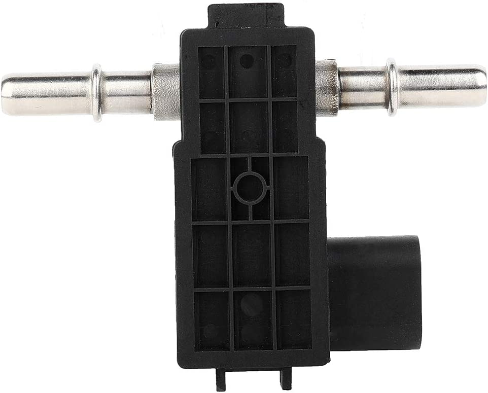 FEIPARTS Flex Fuel Sensor Fit For 2015 Chevy Kansas City Mall 2014 for Sales Equin 2013