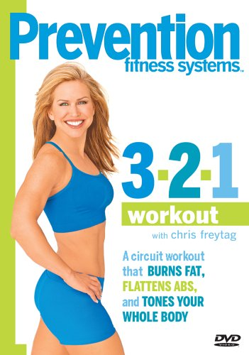 Prevention Fitness Systems: 3-2-...
