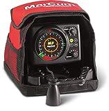 MarCum Flasher System M1 Flasher...