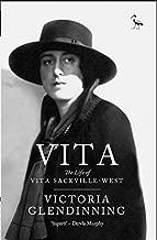 vita sackville west books