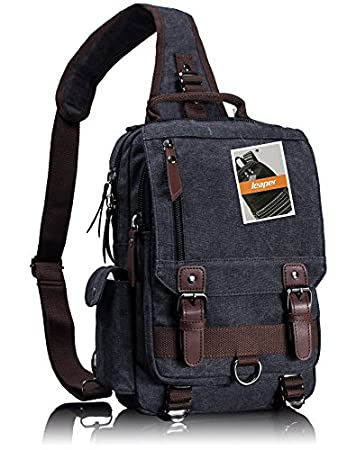 Best Bicycle Messenger Bag