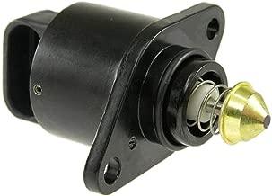 duralast idle air control valve