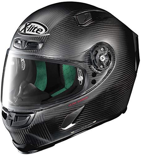 x-lite x-802rr ultra carbon