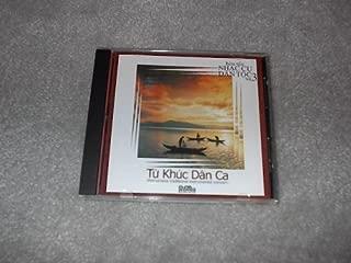 Tu Khuc Dan Ca (UK Import)