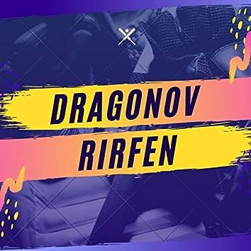 Dragonov