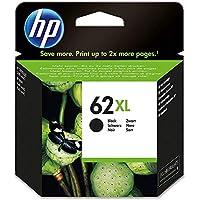 HP Ac2P05AE - Cartucho de Tinta, Negro, XL