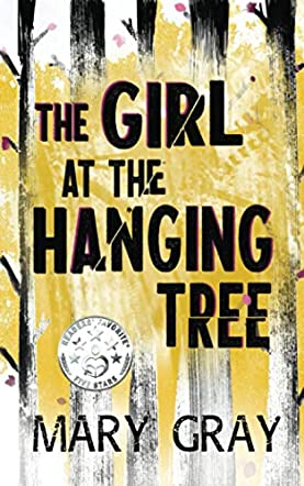 The Girl at the Hanging Tree