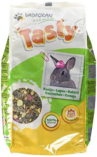 Vadigran Tasty Lapin 2,25 Kg