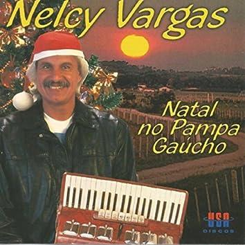 Natal no Pampa Gaúcho