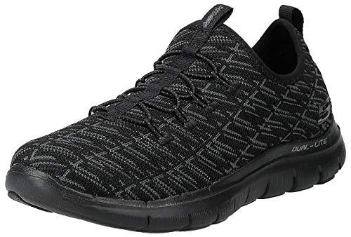 Skechers Flex Appeal 2.0-Insights, Sneaker Infilare...
