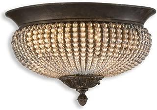 Best uttermost ceiling lights Reviews