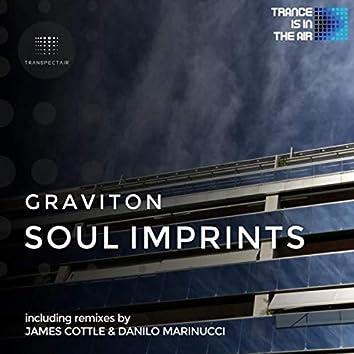 Soul Imprints