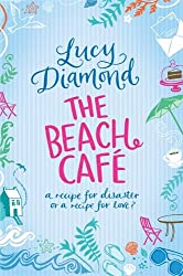 Books Set in Cornwall: The Beach Café (The Beach Café #1) by Lucy Diamond. Visit www.taleway.com to find books from around the world. cornwall books, cornish books, cornwall novels, cornwall literature, cornish literature, cornwall fiction, cornish fiction, cornish authors, best books set in cornwall, popular books set in cornwall, books about cornwall, cornwall reading challenge, cornwall reading list, cornwall books to read, books to read before going to cornwall, novels set in cornwall, books to read about cornwall, cornwall packing list, cornwall travel, cornwall history, cornwall travel books