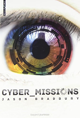 CYBER_MISSIONS
