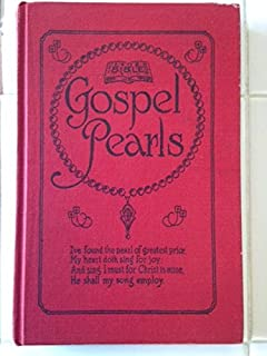 Gospel Pearls
