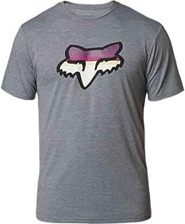 Fox Racing Men's Head Strike Tech Shirts