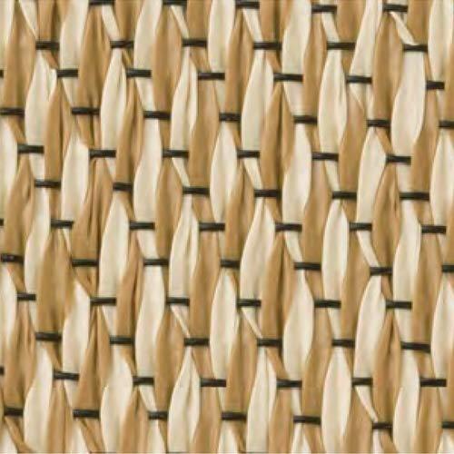 サンゲツ Sフロア ココフロア (タイル) プレーン PG-20310 (旧 PG-4495-T) (1ケース16枚入)