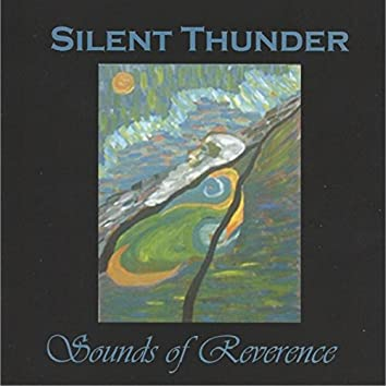 Sounds of Reverence