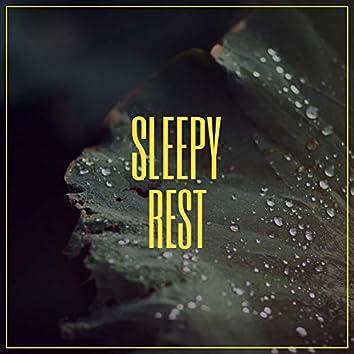 # 1 Album: Sleepy Rest