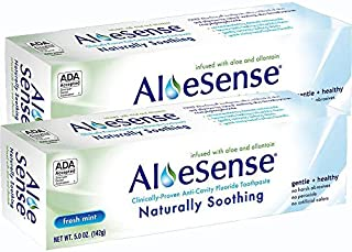 Best wisdom sensitive toothpaste Reviews