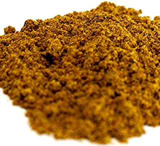 CURRY - CURRY POWDER (460)