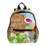 Mochila multifunción para senderismo, mochila escolar, para deportes al aire libre, diseño de flores de invierno con pájaro