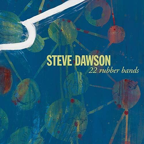 Steve Dawson