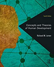 Best concepts and theories of human development Reviews