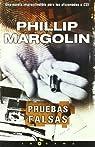PRUEBAS FALSAS par Margolin