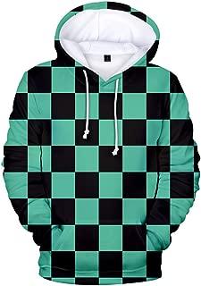 slayer hoodie xxl