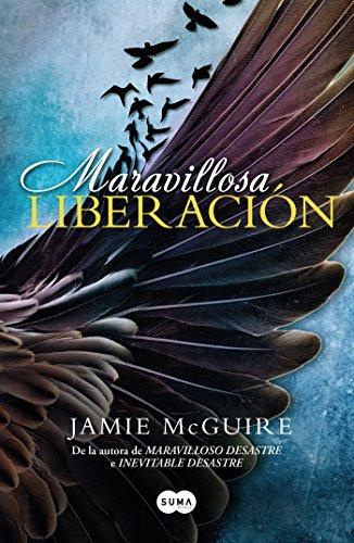 Maravillosa Liberación / Beautiful Redemption (Hermanos Maddox / The Maddox Brothers)