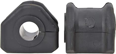 TRW JBU1198 Premium Suspension Stabilizer Bar Bushing Kit