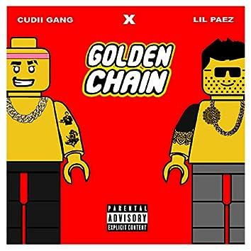 Golden Chain (feat. Lil Paez)