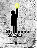 Shimmer of Light (English Edition)