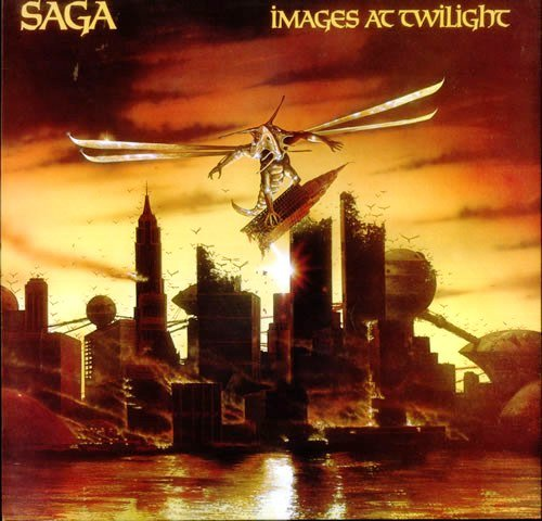 Images at twilight (1979)