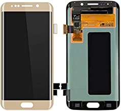 Best samsung s6 edge display replacement Reviews