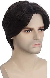 Best hair wig for men Reviews