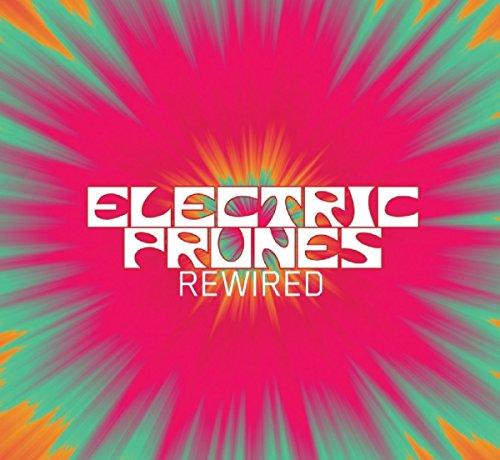Rewired (CD & DVD Set)