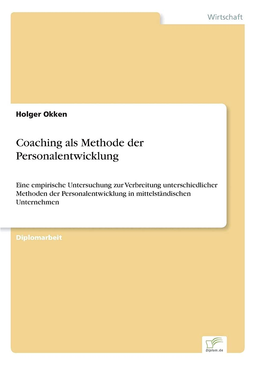 よく話される閉じる鋸歯状Coaching ALS Methode Der Personalentwicklung