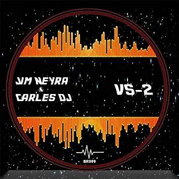 VS 2   Original Mix