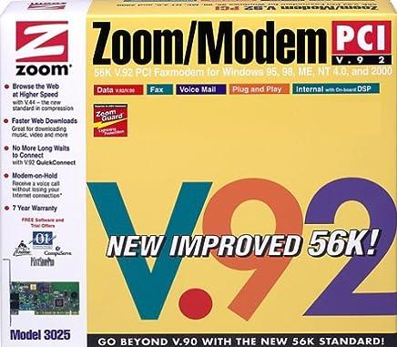 DATA RACE ZOOM INTERNAL 56K LT VOICE FAXMODEM DRIVER FOR WINDOWS 8