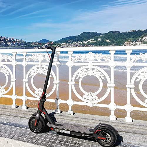 Smartbox - Caja Regalo - Ruta en Patinete eléctrico por San Sebastián...