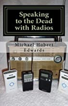 Best speaking to spirits of the dead Reviews