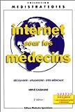 Internet pour les médecins