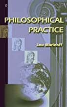 Philosophical Practice (English Edition)