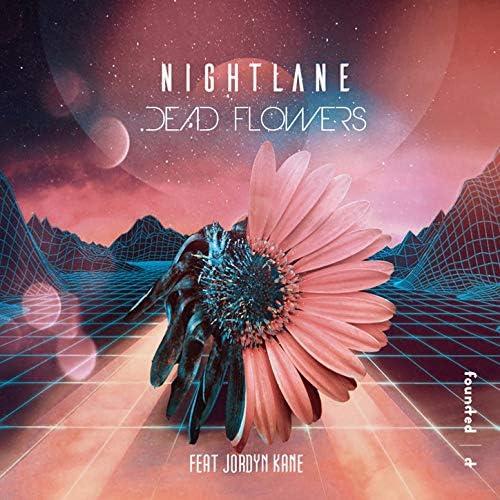 Nightlane feat. Jordyn Kane