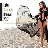Summer Night Edition (Latin Lounge)