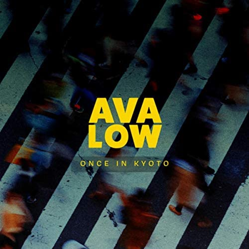 Ava Low